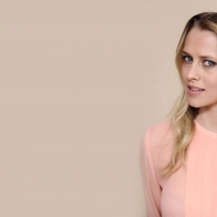 Teresa Palmer 2 Wallpapers