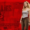 Download Teresa Palmer In Warm Bodies Wallpapers, Teresa Palmer In Warm Bodies Wallpapers Free Wallpaper download for Desktop, PC, Laptop. Teresa Palmer In Warm Bodies Wallpapers HD Wallpapers, High Definition Quality Wallpapers of Teresa Palmer In Warm Bodies Wallpapers.