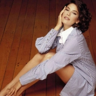 Teri Hatcher Wallpaper Wallpapers