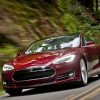 Download tesla model s 2013 hd wallpapers Wallpapers, tesla model s 2013 hd wallpapers Wallpapers Free Wallpaper download for Desktop, PC, Laptop. tesla model s 2013 hd wallpapers Wallpapers HD Wallpapers, High Definition Quality Wallpapers of tesla model s 2013 hd wallpapers Wallpapers.