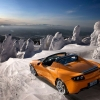 Download tesla roadster 2012 hd wallpapers Wallpapers, tesla roadster 2012 hd wallpapers Wallpapers Free Wallpaper download for Desktop, PC, Laptop. tesla roadster 2012 hd wallpapers Wallpapers HD Wallpapers, High Definition Quality Wallpapers of tesla roadster 2012 hd wallpapers Wallpapers.