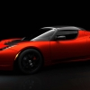 Download tesla roadster sport hd wallpapers Wallpapers, tesla roadster sport hd wallpapers Wallpapers Free Wallpaper download for Desktop, PC, Laptop. tesla roadster sport hd wallpapers Wallpapers HD Wallpapers, High Definition Quality Wallpapers of tesla roadster sport hd wallpapers Wallpapers.