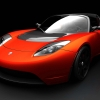 Download tesla roadster sports car hd wallpapers Wallpapers, tesla roadster sports car hd wallpapers Wallpapers Free Wallpaper download for Desktop, PC, Laptop. tesla roadster sports car hd wallpapers Wallpapers HD Wallpapers, High Definition Quality Wallpapers of tesla roadster sports car hd wallpapers Wallpapers.