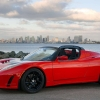 Download tesla roadster wallpaper, tesla roadster wallpaper  Wallpaper download for Desktop, PC, Laptop. tesla roadster wallpaper HD Wallpapers, High Definition Quality Wallpapers of tesla roadster wallpaper.
