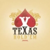 Download texas holdem cover, texas holdem cover  Wallpaper download for Desktop, PC, Laptop. texas holdem cover HD Wallpapers, High Definition Quality Wallpapers of texas holdem cover.
