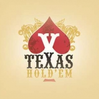 Texas Holdem Cover