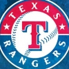 Download texas rangers cover, texas rangers cover  Wallpaper download for Desktop, PC, Laptop. texas rangers cover HD Wallpapers, High Definition Quality Wallpapers of texas rangers cover.