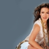 Download thalia 14 wallpapers, thalia 14 wallpapers Free Wallpaper download for Desktop, PC, Laptop. thalia 14 wallpapers HD Wallpapers, High Definition Quality Wallpapers of thalia 14 wallpapers.