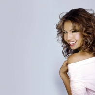 Thalia 7 Wallpapers