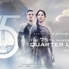 Download The 75th Hunger Games Quarter Quell District 12, The 75th Hunger Games Quarter Quell District 12 Hd Wallpaper download for Desktop, PC, Laptop. The 75th Hunger Games Quarter Quell District 12 HD Wallpapers, High Definition Quality Wallpapers of The 75th Hunger Games Quarter Quell District 12.