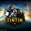 Download the adventures of tintin 3d wallpapers, the adventures of tintin 3d wallpapers Free Wallpaper download for Desktop, PC, Laptop. the adventures of tintin 3d wallpapers HD Wallpapers, High Definition Quality Wallpapers of the adventures of tintin 3d wallpapers.