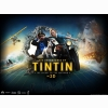 The Adventures Of Tintin 3d Wallpapers