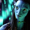 Download the amazing neytiri wallpapers, the amazing neytiri wallpapers Free Wallpaper download for Desktop, PC, Laptop. the amazing neytiri wallpapers HD Wallpapers, High Definition Quality Wallpapers of the amazing neytiri wallpapers.
