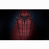The Amazing Spider Man 2 2014 Hd Wallpapers