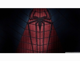 The Amazing Spider Man 2 2014 Wallpaper