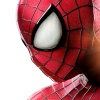 Download the amazing spider man 2 hd wallpapers, the amazing spider man 2 hd wallpapers Free Wallpaper download for Desktop, PC, Laptop. the amazing spider man 2 hd wallpapers HD Wallpapers, High Definition Quality Wallpapers of the amazing spider man 2 hd wallpapers.