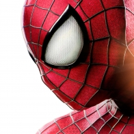 The Amazing Spider Man 2 Hd Wallpapers