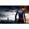 The Amazing Spider Man 2012 Wallpaper