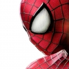 Download the amazing spider man 9 wallpaper, the amazing spider man 9 wallpaper Free Wallpaper download for Desktop, PC, Laptop. the amazing spider man 9 wallpaper HD Wallpapers, High Definition Quality Wallpapers of the amazing spider man 9 wallpaper.