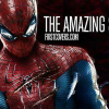Download the amazing spider man cover, the amazing spider man cover  Wallpaper download for Desktop, PC, Laptop. the amazing spider man cover HD Wallpapers, High Definition Quality Wallpapers of the amazing spider man cover.