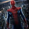 Download the amazing spider man movie wallpapers, the amazing spider man movie wallpapers Free Wallpaper download for Desktop, PC, Laptop. the amazing spider man movie wallpapers HD Wallpapers, High Definition Quality Wallpapers of the amazing spider man movie wallpapers.