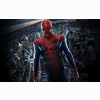 The Amazing Spider Man Movie Wallpapers