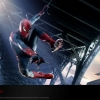 Download the amazing spider man official wallpapers, the amazing spider man official wallpapers Free Wallpaper download for Desktop, PC, Laptop. the amazing spider man official wallpapers HD Wallpapers, High Definition Quality Wallpapers of the amazing spider man official wallpapers.