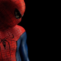The Amazing Spider Man Wallpapers