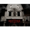 The Amityville Wallpaper