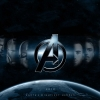 Download the avengers 2012 wallpapers, the avengers 2012 wallpapers Free Wallpaper download for Desktop, PC, Laptop. the avengers 2012 wallpapers HD Wallpapers, High Definition Quality Wallpapers of the avengers 2012 wallpapers.