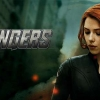 Download The Avengers Black Widow Facebook Cover HD & Widescreen Games Wallpaper from the above resolutions. Free High Resolution Desktop Wallpapers for Widescreen, Fullscreen, High Definition, Dual Monitors, Mobile