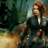 Download the avengers black widow wallpapers, the avengers black widow wallpapers Free Wallpaper download for Desktop, PC, Laptop. the avengers black widow wallpapers HD Wallpapers, High Definition Quality Wallpapers of the avengers black widow wallpapers.