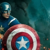 Download the avengers captain america wallpapers, the avengers captain america wallpapers Free Wallpaper download for Desktop, PC, Laptop. the avengers captain america wallpapers HD Wallpapers, High Definition Quality Wallpapers of the avengers captain america wallpapers.
