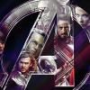 Download the avengers cover, the avengers cover  Wallpaper download for Desktop, PC, Laptop. the avengers cover HD Wallpapers, High Definition Quality Wallpapers of the avengers cover.