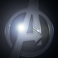 The Avengers Movie Wallpapers