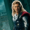 Download the avengers thor wallpapers, the avengers thor wallpapers Free Wallpaper download for Desktop, PC, Laptop. the avengers thor wallpapers HD Wallpapers, High Definition Quality Wallpapers of the avengers thor wallpapers.