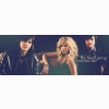 The Band Perry Cover