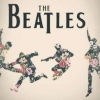 Download the beatles cover, the beatles cover  Wallpaper download for Desktop, PC, Laptop. the beatles cover HD Wallpapers, High Definition Quality Wallpapers of the beatles cover.