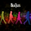 Download the beatles shadows wallpaper, the beatles shadows wallpaper  Wallpaper download for Desktop, PC, Laptop. the beatles shadows wallpaper HD Wallpapers, High Definition Quality Wallpapers of the beatles shadows wallpaper.