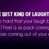 Download the best kind of laughter cover, the best kind of laughter cover  Wallpaper download for Desktop, PC, Laptop. the best kind of laughter cover HD Wallpapers, High Definition Quality Wallpapers of the best kind of laughter cover.
