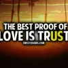 Download the best proof of love cover, the best proof of love cover  Wallpaper download for Desktop, PC, Laptop. the best proof of love cover HD Wallpapers, High Definition Quality Wallpapers of the best proof of love cover.