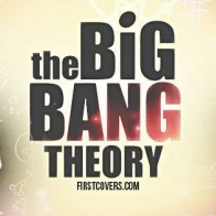 The Big Bang Theory Cover