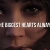Download the biggest hearts cover, the biggest hearts cover  Wallpaper download for Desktop, PC, Laptop. the biggest hearts cover HD Wallpapers, High Definition Quality Wallpapers of the biggest hearts cover.