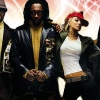 Download the black eyed peas cover, the black eyed peas cover  Wallpaper download for Desktop, PC, Laptop. the black eyed peas cover HD Wallpapers, High Definition Quality Wallpapers of the black eyed peas cover.