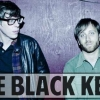 Download the black keys cover, the black keys cover  Wallpaper download for Desktop, PC, Laptop. the black keys cover HD Wallpapers, High Definition Quality Wallpapers of the black keys cover.