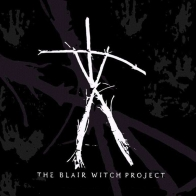The Blair Witch Project Wallpaper