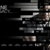 Download the bourne legacy hd wallpapers, the bourne legacy hd wallpapers Free Wallpaper download for Desktop, PC, Laptop. the bourne legacy hd wallpapers HD Wallpapers, High Definition Quality Wallpapers of the bourne legacy hd wallpapers.