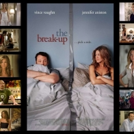 The Break Up 2006 Wallpaper