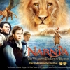 Download the chronicles of narnia voyage of the dawn treader wallpapers, the chronicles of narnia voyage of the dawn treader wallpapers Free Wallpaper download for Desktop, PC, Laptop. the chronicles of narnia voyage of the dawn treader wallpapers HD Wallpapers, High Definition Quality Wallpapers of the chronicles of narnia voyage of the dawn treader wallpapers.