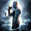 Download the chronicles of riddick wallpaper, the chronicles of riddick wallpaper Free Wallpaper download for Desktop, PC, Laptop. the chronicles of riddick wallpaper HD Wallpapers, High Definition Quality Wallpapers of the chronicles of riddick wallpaper.